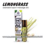 BAANIDIN-Lemongrass-Sport-Massage-Oil-Roll-On-