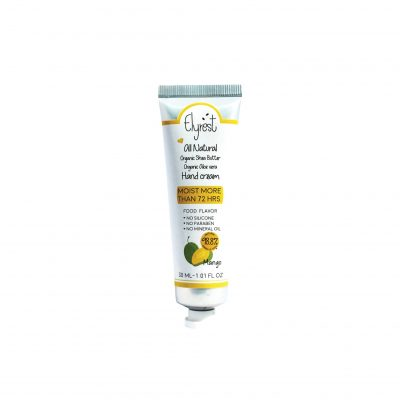 mango-organic-natural-shea-butter-and-aloe-vera-handcream-by-elyrest
