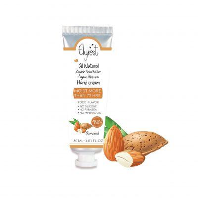 elyrest-almond-organic-shea-butter-handcream