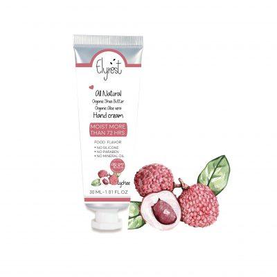 lychee-organic-natural-handcream-with-organic-sheabutter-and-aloe-vera