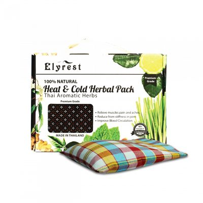 Elyrest Multi pack