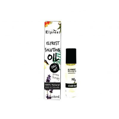 Chill-out-essential-oil-roller-blends-No7-by-elyrest-brand-Thailand.