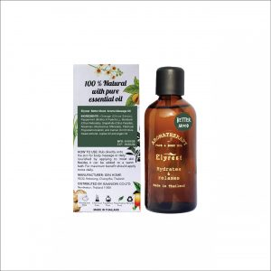 Elyrest Aroma Bath & Massage Oil better mood 2-01