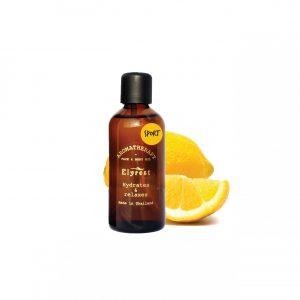 Elyrest Aroma Bath & Massage Oil sport pic-01-01