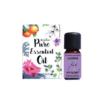 Elyrest Lavender Essential Oil