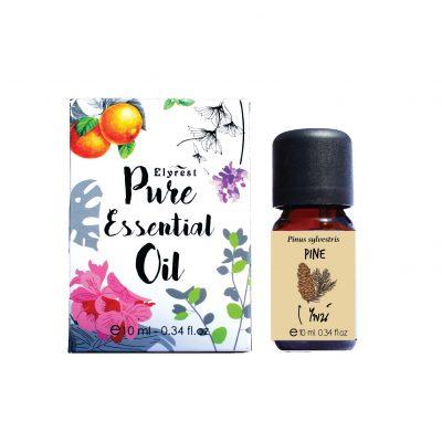 Elyrest Pine Essential Oil