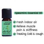 Elyrest Spearmint Essential Oil
