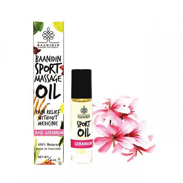 Elyrest herbal oil pain relief without medicine geranium-01