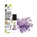 Elyrest herbal oil pain relief without medicine lavender-01
