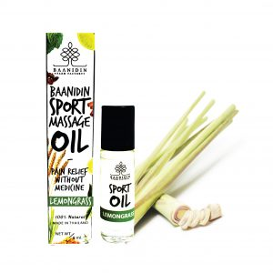 Elyrest herbal oil pain relief without medicine lemongrass-01