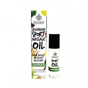 Elyrest herbal oil pain relief without medicine lemongrass2-01