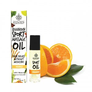 Elyrest herbal oil pain relief without medicine orange-01