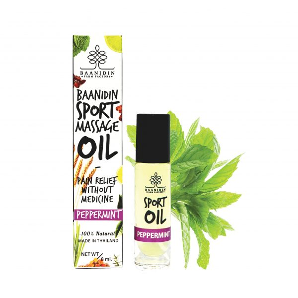 Elyrest herbal oil pain relief without medicine peppermint-01