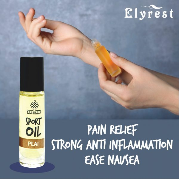 Elyrest herbal oil pain relief without medicine plai3-01