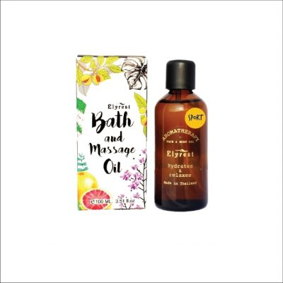 Sport-Aromatherapy-Herbaltherapy-BodyMassageOil-SpaProductsOfThailand.