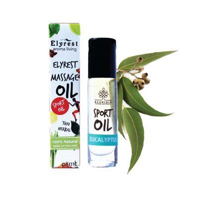 elyrest-eucalyptus-herbal-ayurvedic-pain-relief-oil-ingredients-from-Thailand