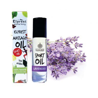 elyrest-lavender-aroma-herbal-ayurvedic-pain-relief-oil.
