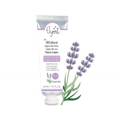 elyrest-lavender-handcream-with-100-pure-essential-oil-and-organic-sheabutter.