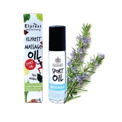 elyrest-rosemary-herbal-massage-oil-for-pain-relief-made-in-Thailand