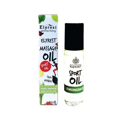 elyrest-spot-oil-ayurvedic-herbal-pain-relief-oil-for-sore-muscle-Pain-relief-Tension-and-swelling