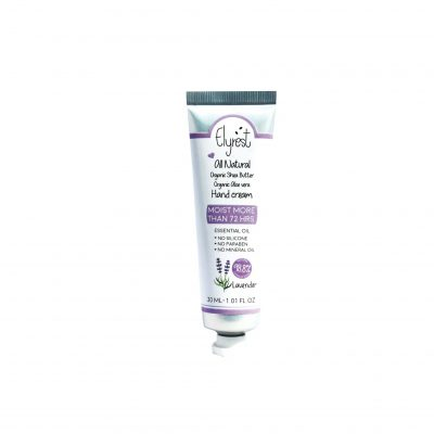 lavender-natural-handcream-with-organic-shea-butter-by-elyrest.