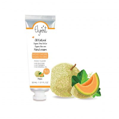 melon-organic-and-natural-handcream-with-shea-butter-and-aloe-vera-by-elyrest.