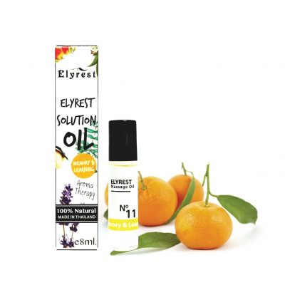 memory-and-learning-essential-oil-blend-with-orange-oil-by-elyrest-brand-Thailand