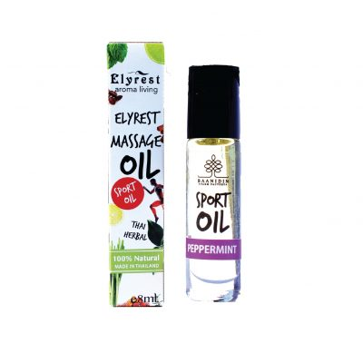 peppermint-aroma-herbal-massage-oil-for-pain-relief
