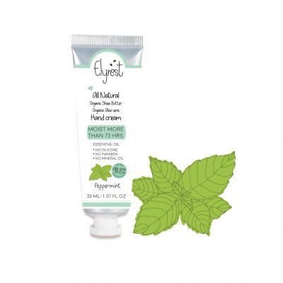 peppermint-organic-shea-butter-handcream-with-100pure-essential-oil.