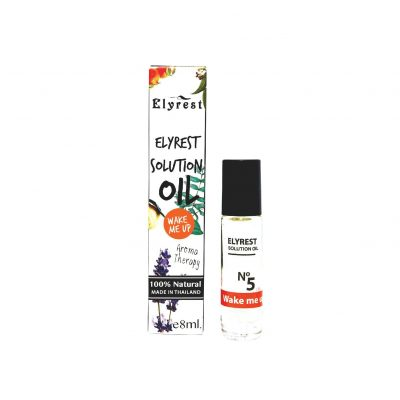 wake-me-up-essential-oil-roller-blends-no-5-by-elyrest-brand-Thailand.