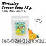 whitening 15g