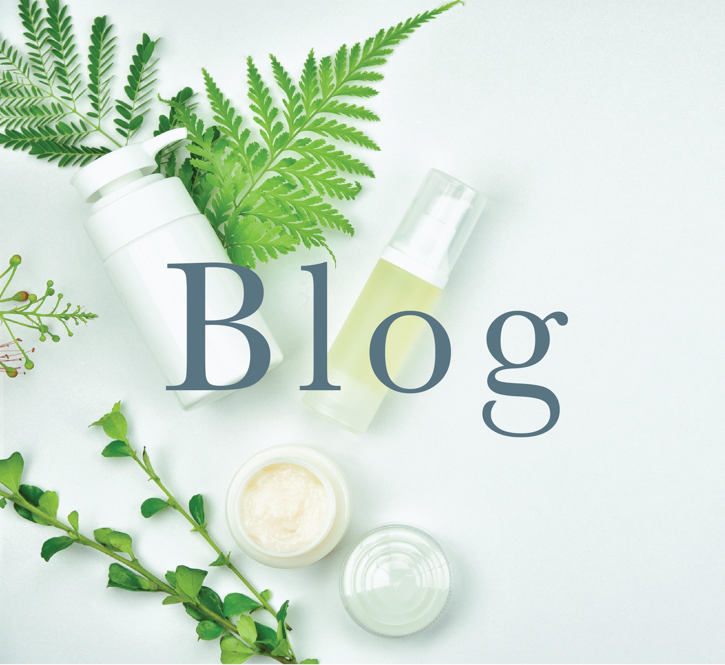 BG-Blog-01