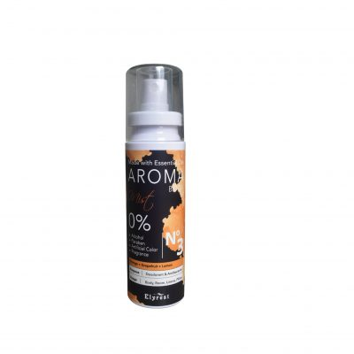 elyrest-aroma-body-mist-and-aroma-room-spray-wake-me-up-with-pure-essential-oil