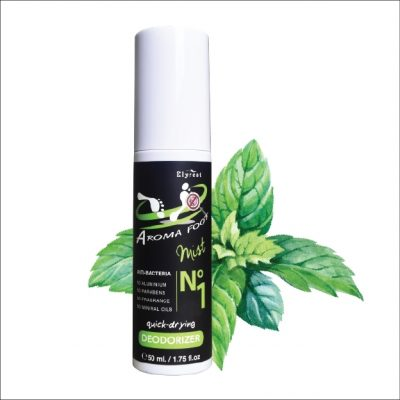 elyrest-aroma-foot-mist-for-deodorizer-and-anti-bacteria-with-peppermint.