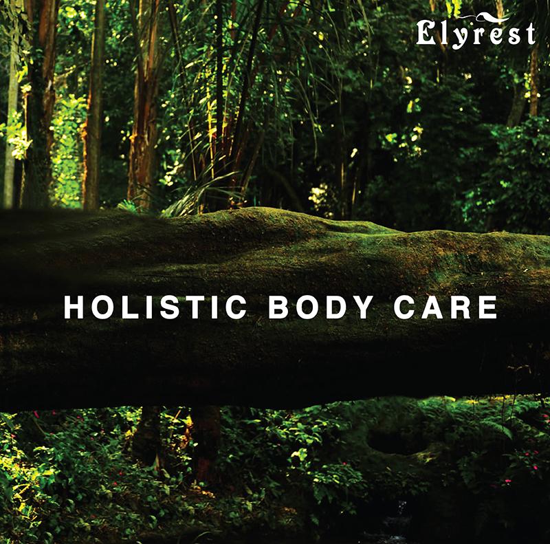 Holistic Body Care