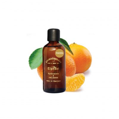 Peaceful-Aromatherapy-Massage-Oil-with-Pure-Essential-Oil-For-Professional-Spa