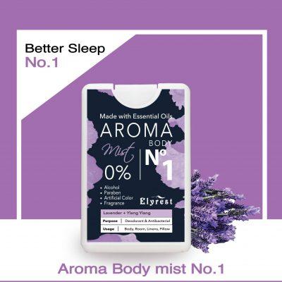 elyrest-better-sleep-aroma-body-mist-no-1.