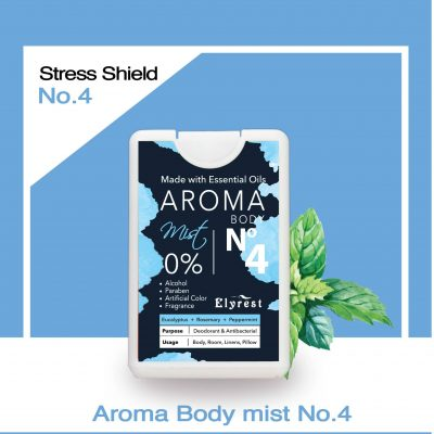 elyrest-stress-shield-no-4-aroma-body-and-pillow-mist-made-with-essential-oil.