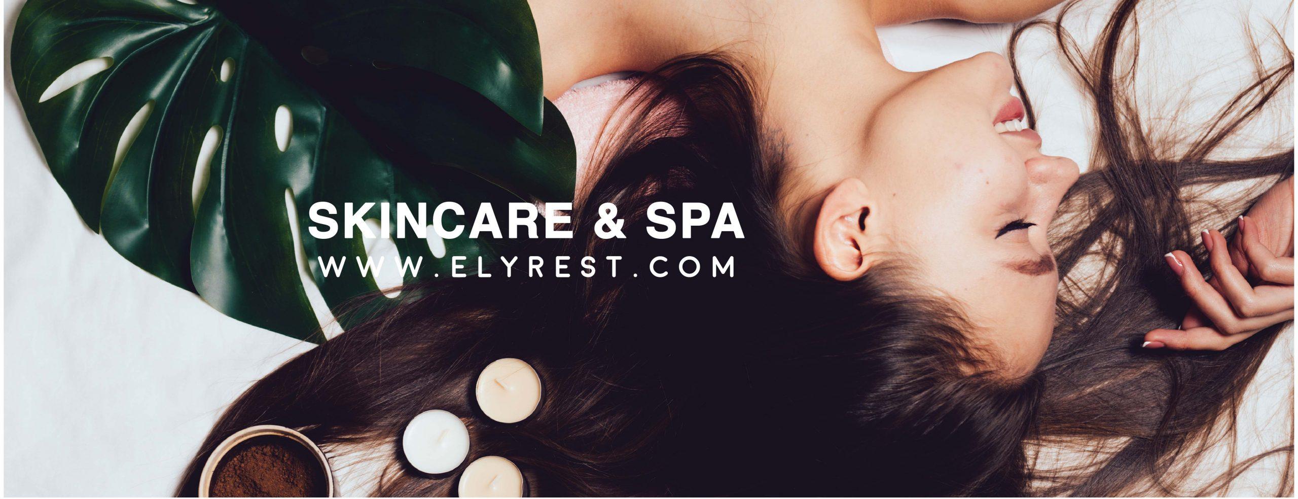 Skin Care & Spa