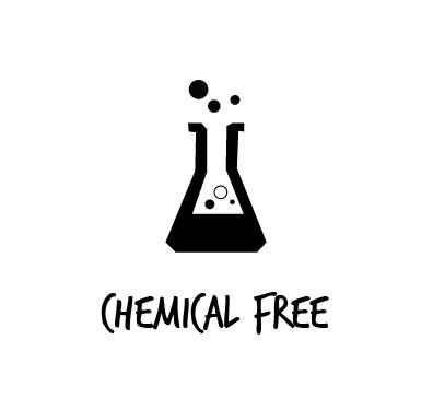 Elyrest Chemical Free