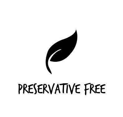 Elyrest Presertive Free