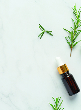 Elyrest Aromatherapy