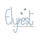 cropped-Elyrest-logo-2020-1.png
