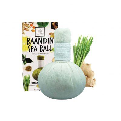 Standard-Herbalcompressball-Herbalspaball-Made-in-Thailan